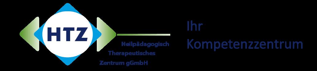 Heilpädagogisch-Therapeutisches Zentrum Neuwied gem. GmbH
